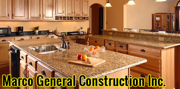 Kitchen Remodeling In Orange County CA Beauteous Kitchen Remodel Orange County Property