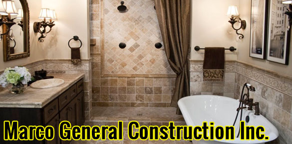 bathroom remodeling in los angeles ca - Bathroom Remodel Los Angeles